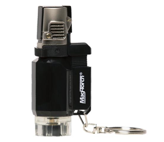 Mag-Torch MT16 Pocket Torch