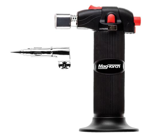 Mag-Torch MT780 torch